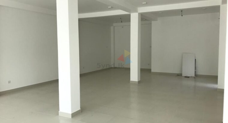 Commercial Property For Rent In Homagama