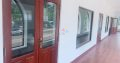 Commercial Property For Rent In Negombo