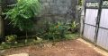 House For Sale In Polgasowita