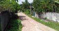 Land For Sale In Kaduwela