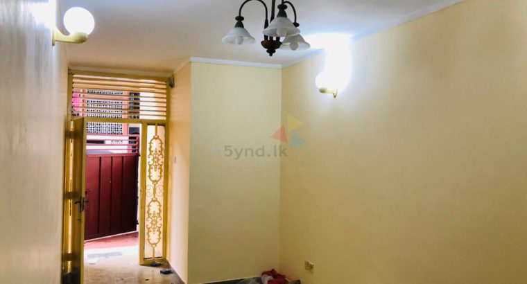 Apartment For Rent In Rathmalana