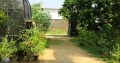 House With Land For Sale In Kosgama