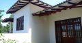 House For Sale In Balangoda