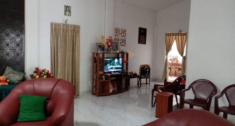 House For Sale In Gampaha Kirindiwela