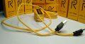 Original Micro USB Cable