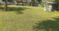 Commercial Land For Sale In Bopitiya