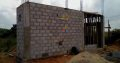 Half Completed House For Sale In Godagama