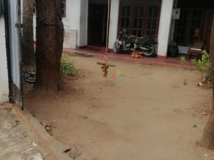 House For Sale In Papiliyane