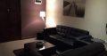 Apartment For Rent In Dehiwela