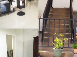 House For Sale In Hendala Wattala