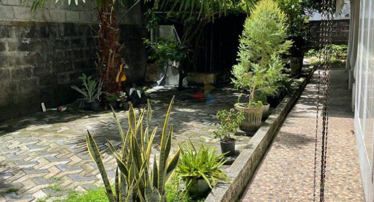 House For Sale In Polgahena