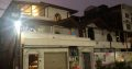 House With Land For Sale In Nugegoda
