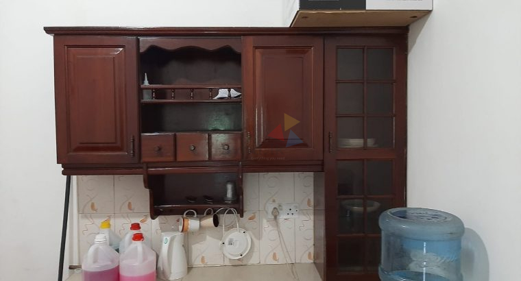 Office Space For Rent In Nugegoda