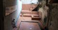 House For Sale In Nugegoda