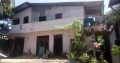 Two Story House For Sale In Mount Lavinia