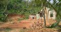 Land For Sale In Meegoda