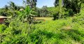 Land For Sale In Padukka