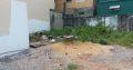Land For Sale In Kohuwala