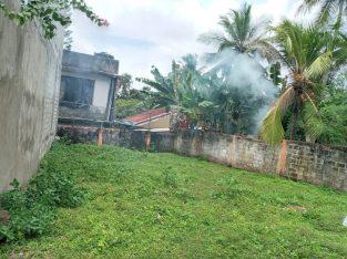 Land For sale In Battaramulla
