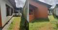 Land with House For Sale In Kaduwela