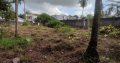 Land For Sale In Thalahena Battaramulla