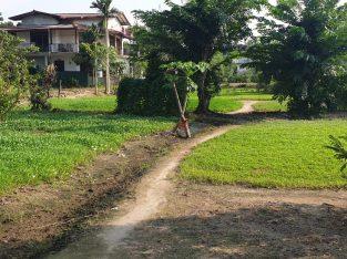 Valuable Land For Sale In Pannipitiya