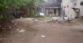 Land For Sale In Dehiwala