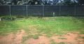 Land For Sale In Malabe