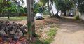 Valuable Land For Sale In Boralesgamuwa