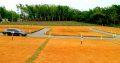 Valuable Land For Sale In Homagama Watareka