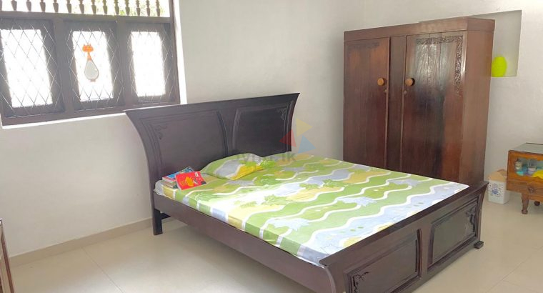 Two Houses For Sale In Mount Lavinia