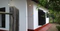 Land with House For Sale In Hokandara