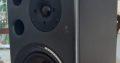 Alesis Studio Monitor x2