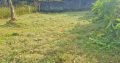 Valuable Land For Sale In Piliyandala