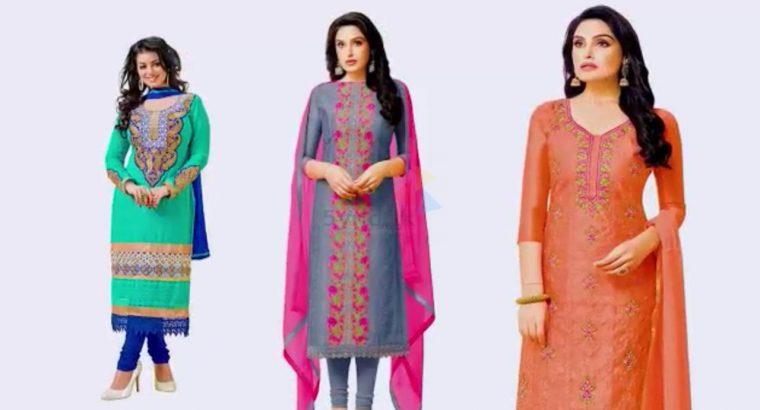 Singhams Textiles Pvt Ltd
