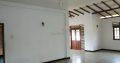 Land With Three Storey House For Sale In Kaduwela