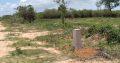 Land For Sale Near Mattala Airport