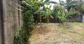 Land For Sale In Pelawatte