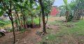 Land For Sale In Kotikawatha