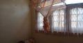 House For Rent In Kotahena
