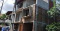Super Luxury House For Sale In Boralesgamuwa
