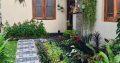 3 Bedroom House For Sale In Mount Lavinia