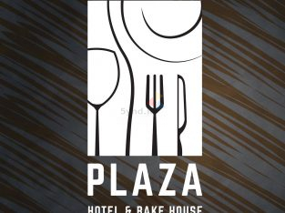 Plaza Hotel And Bakers