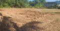 Land For Sale In Biyagama
