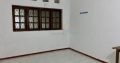 Two Story House For Rent In Malabe