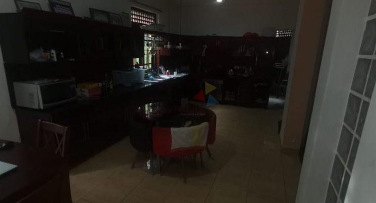 Building For Rent In Kaduwela