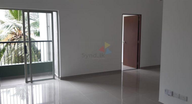 Apartment For Sale In Athurugiriya