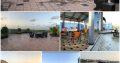 2 Bedrooms Luxury Apartment For Sale In Nugegoda