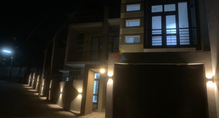 Luxury House For Sale In Kandy