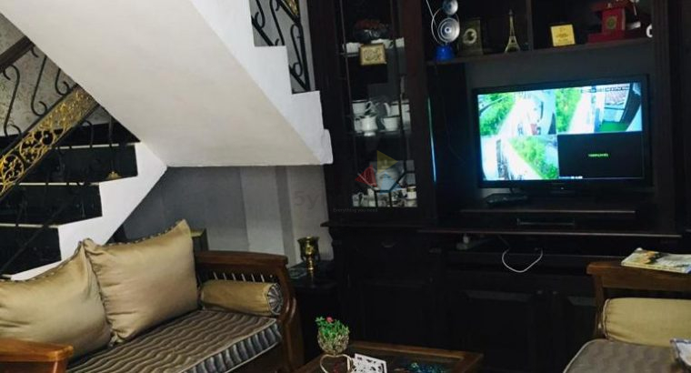Two Storey house For Sale In Wellampitiya